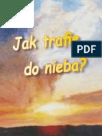0820-Himmel-Polnisch-Lese
