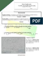 A.2.4-Ficha-de-trabalho-Escalas-1.pdf