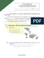 A.4.1-Ficha-de-trabalho-Continentes-e-Oceanos-1.pdf