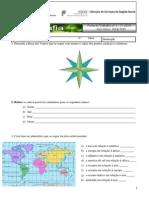 FT 5 Localização relativa.pdf