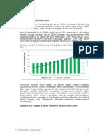 Overview Potensi Biodiesel.docx