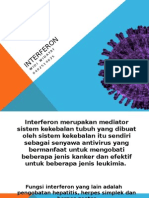 Interferon