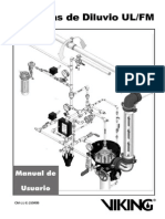 Valvulas para Red contra incendios.pdf