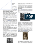Biografia Lorca