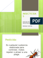 INSECTICIDAS [Autosaved] (2).pptx