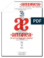 Manual de Bienvenida_Equipo3.docx