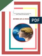 EvaluacionFinal Revista Historia Psicologia 403001 331