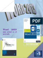revistaword2013-131209101336-phpapp02