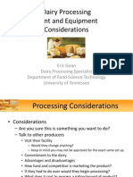 Dairy Processing Equipment and Plant Considerations 8 5 14.pdf