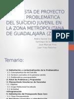 PPTFuneralesFalsos25Nov
