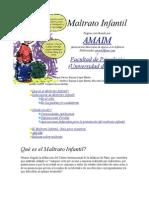 Maltrato Infanti1