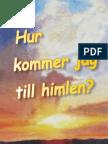 0857-Himmel-Schwedisch-Lese