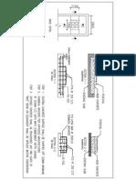 Tower Base Model (1)