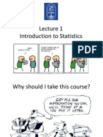 Lec1_Intro to Statistics