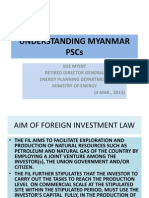 Understanding-Myanmar-Oil-and-Gas-PSCs-Soe-Myint.pdf