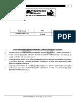 Microsoft Word - Practice Test-02 - 4 Year Program.doc