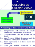 Metodología de Análisis de Una Deuda (7)
