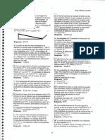 scaneo ejercicios.pdf
