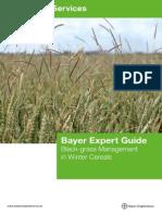 Alopecurus herbicide guide control.pdf