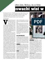 P-Magazine 30 Mars 2010
