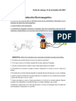 HMW Inducción Electromagnética.pdf