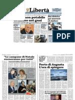 Libertà 29-11-15.pdf