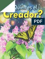 0919 Schoepfer Spanisch Lese