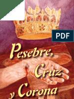 1005-Krippe-Spanisch-Lese