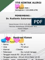 183473748-DERMATITIS-KONTAK-ALERGI-ppt.ppt