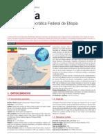 Etiopia Ficha Pais(1)