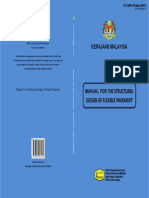 ATJ 5 85Pind2013 Manual on Pavement Design