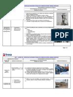 Ast D-sed 001 Montaje de Estructuras de Subestaciones Aereas Biposte (1)