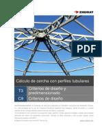 T3_C9_Criterios_diseno (1)