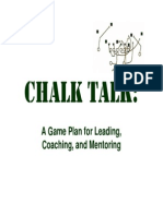 Leading and Mentoring.pdf