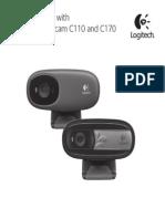 webcam-c110-gsw.pdf