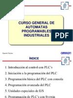 Omron01+INTRODUCCION+PLC's