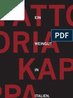 Fattoria Kappa