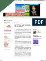 SUARA MAHASISWA_ Perbedaan UU No 25 Tahun 1992 dan UU No 17 Tahun 2012 Dilihat dari segi Definisi.pdf