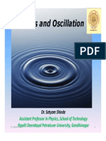 Chapter 2 waves and oscillation [Compatibility Mode].pdf
