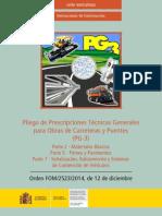 orden Fom-2523-2014 pg3