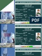 COMPORTAMIENTO-DEL-COSTO-EN-LAS-DECISIONES-COMERCIALES.pptx