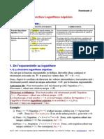 fonction ln.pdf