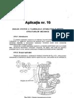 AEF-A.3.10