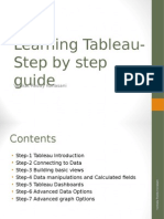 Learningtableau Setpbystep 150107130818 Conversion Gate01