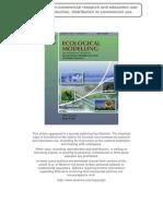 Artigo - A Method for Mapping Fire Hazard and Risk Across Multiple Scales
