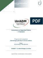 Unidad 1. La deontologia y la etica.pdf