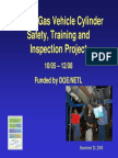Natural Gas Vehicle Cylinder Safety, Training and Inspection Project.pdf
