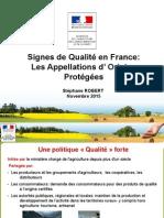10_SIQO-AOP_présentation_Conférence territoires ruraux.pdf