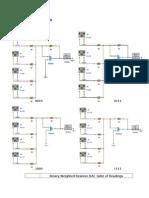 Circuit Simulation Dac