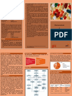 Pharma Sector Brochure